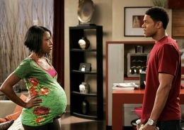 janay and derwin