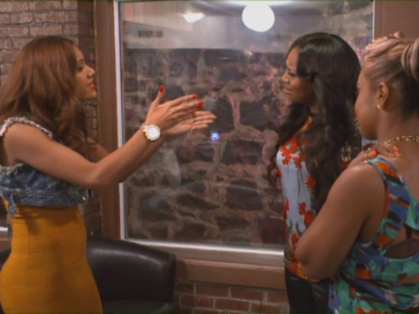 love-and-hip-hop-new-york-episode-3-season-3-the-jasmine-brand