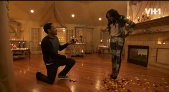 Mendeecees-Harris-Proposes-To-Yandy-Smith